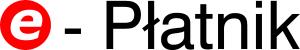 E – płatnik | biuro rachunkowe – księgowość – Częstochowa
